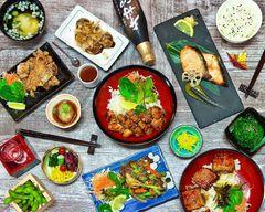 O'Cha Cha Japanese Restaurant