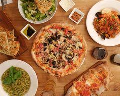 Lombardo's Pizzeria & Restaurant