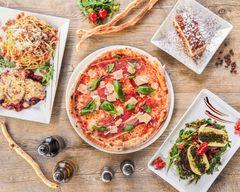 Pizzeria Sicilia