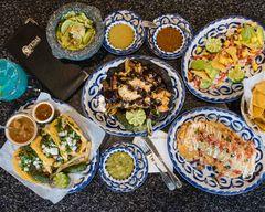 Frida's Mexican Kitchen & Cantina