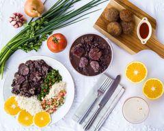 Fino Paladar Gastronomia