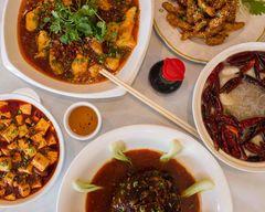 Sichuan Style Restaurant