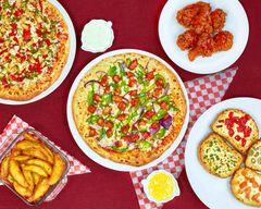 Pizza Depot (Windsor)