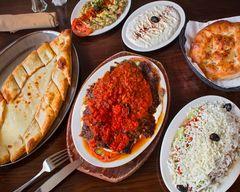 Taci's Authentic Turkish Restaurant - Forest Hills