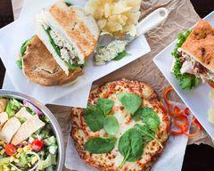Savory Salads (Arlington Heights)