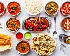 Moti Mahal Indian Restaurant