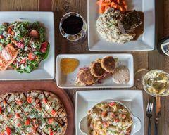 Napa Kitchen + Bar Westerville