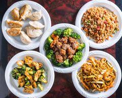 Taste Chinese Restaurant - Tribeca