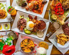 Bolivar Restaurant