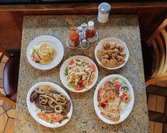 Caridad Restaurant - Woodhaven, Queens, NY