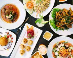 Ma Now Thai Cuisine