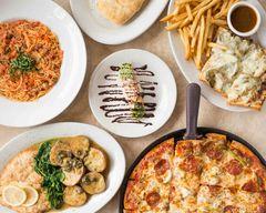 Maciano's Pizza & Pastaria (Winfield)