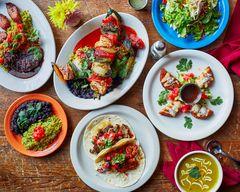 Mezcalito's Cocina (Grant Park)