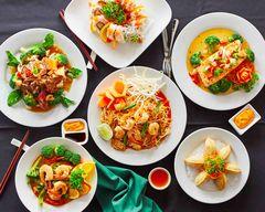Taste of Thai (Phoenix)