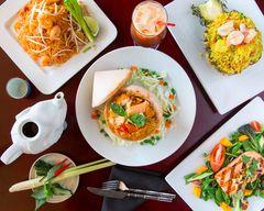 Sa-Wad-Dee Thai Restaurant
