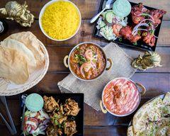 Foodie Indiya