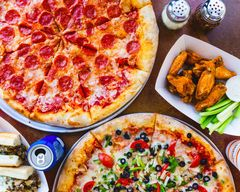 Westshore Pizza (Largo)