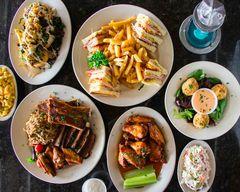 Lighthouse Bar & Grill