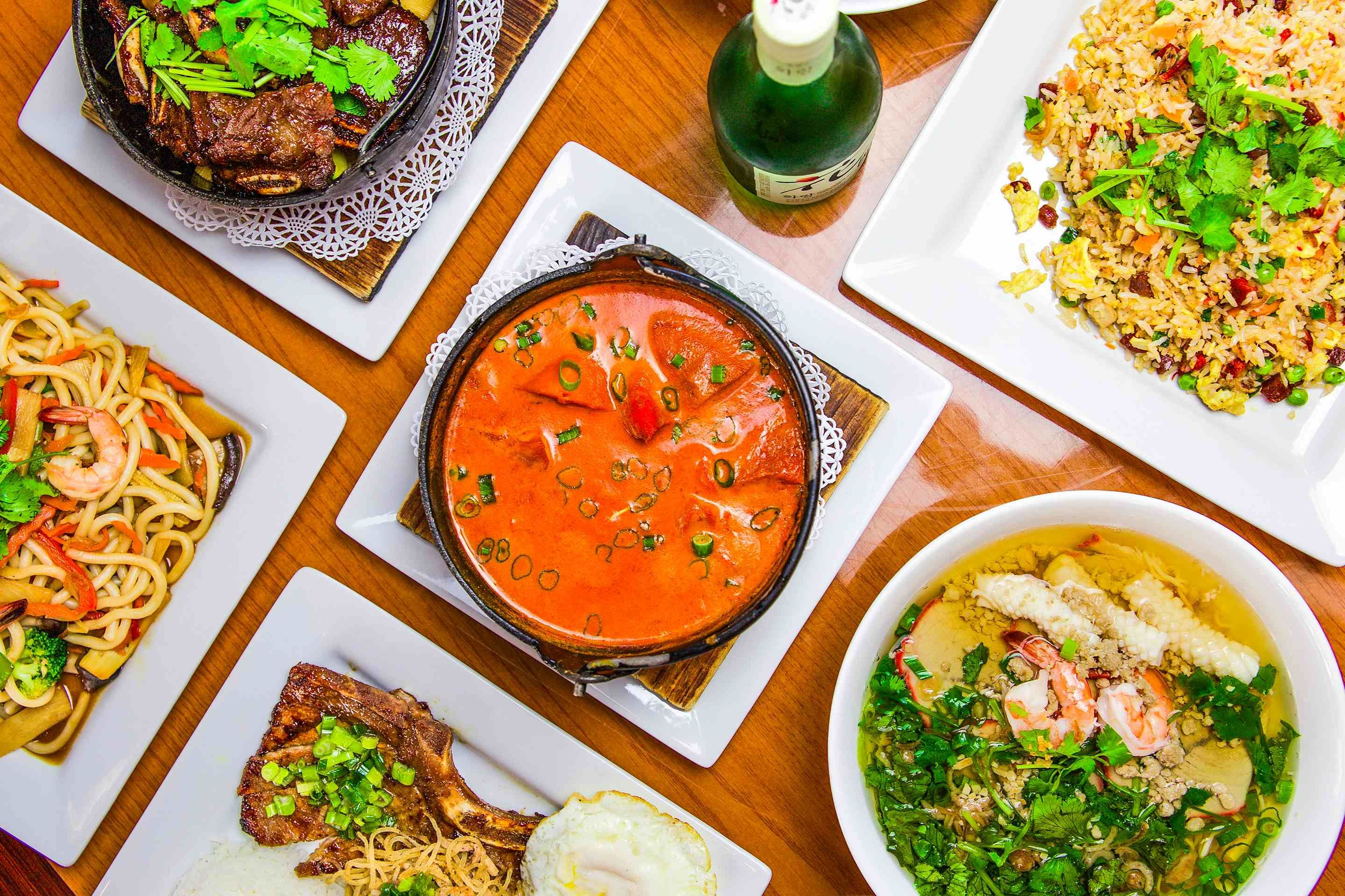 Ipho Noodle House Lake Mary Delivery Order Online Orlando Postmates