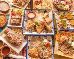 El Arado Mexican Grill