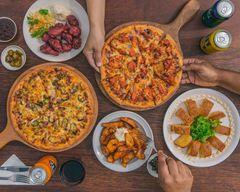 Milanos Pizza Manukau