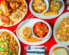 Casa Chan Restaurant (Hialeah)