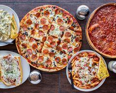 Rosati's Pizza (Gurnee)