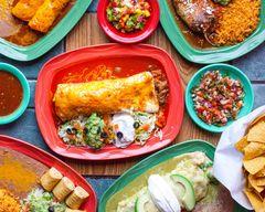 La Palmera Family Mexican Restaurant (Mill Creek)