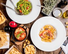 Veneto Italian Restaurant