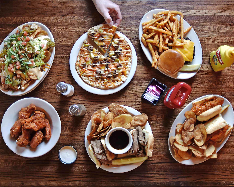 St Louis Food Delivery Restaurants Near Me Uber Eats