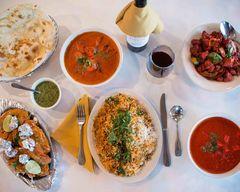 Cuisine of India (Mt Prospect)