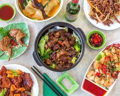 Enjoy Inn China Town