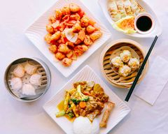 Yummy House Chinese & Dim Sum