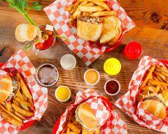 Sam's Tavern - Redmond
