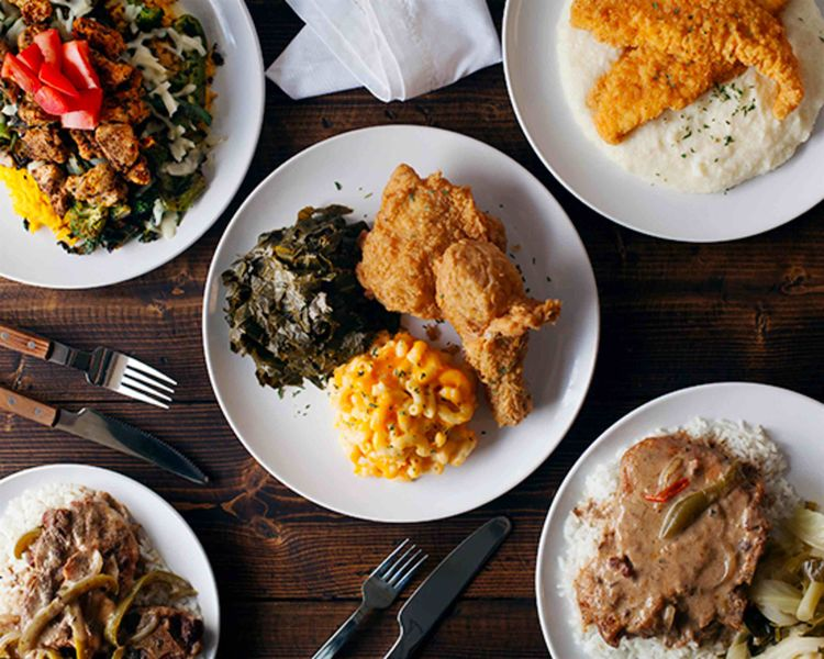 Uncle Lous Fried Chicken Delivery Memphis Uber Eats