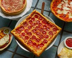 HiWay Pizza Pub - NORTH