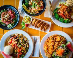 Neecha Thai