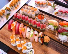 THEKOI Japanese Cuisine