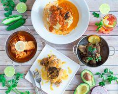 VEGA Mexican Cuisine