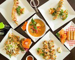 Chabaa Thai & Sushi