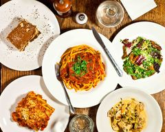 Aita Trattoria - Crown Heights