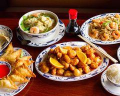 Big Wa Chinese