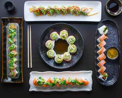 Sushi Lounge - Point Loma