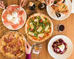 Birichino Cucina & Pizzeria