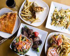 Rocco's Cucina and Bar