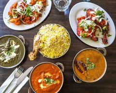Nizams Indian Restaurant