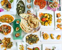 Bhog Indian Cuisine (Rocky Hill)