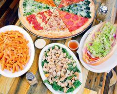Enzos Pizza