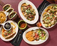 Poblano's Mexican Bar & Grill