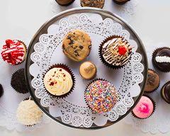Smallcakes of Elmhurst